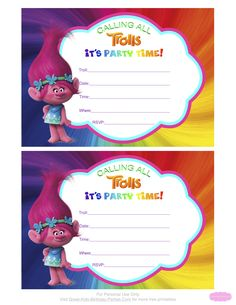 trolls-invitations.jpg (5100×6600)