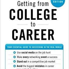 8 Career Self Help Books Ideas Self Help Books Future Jobs Job