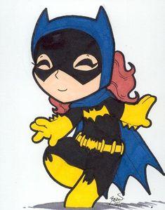 Chibi-Batgirl+2.+by+hedbonstudios.deviantart.com