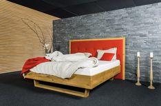 Bett JOKA Linea Pura 8475/5 Sofa, Bed, Furniture, Home Decor, Beds, Mattress, Couch, Decoration Home, Room Decor