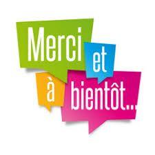 French Greetings, Drink Sleeves, Logos, Logo