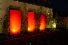 84 Besten Gartenbeleuchtung Bilder Auf Pinterest Exterior Lighting