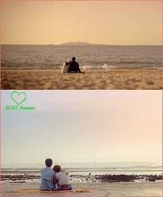 "~♥ Coincidencias Verdosas ♥~  Young Saeng ""Weak Child"" - Hyung Jun ""Always Love You"""
