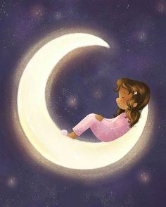 Teddy Bear Images, Disney Collage, Best Whatsapp Dp, Happy Week End, Good Night Greetings, Good Night Gif, Alphabet Wallpaper, Moon Pictures, Beautiful Moon