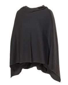 Shop sofie poncho from Butiken i Tenhult in Knitwear, available on Tictail from kr North Yorkshire, Knitwear, Knitting, Sweatshirts, Blouse, Lady, Sweaters, Shopping, England