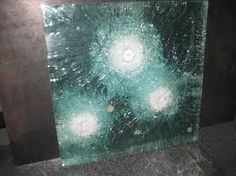 Bulletproof glass is the most prefers for extra security among public figures. It is manufactured by incorporating a poly carbonate material between layers of ordinary glass. It is able to deform and stretch due to polycarbonate soft. To getting more information visit us: http://goo.gl/DLzWdh