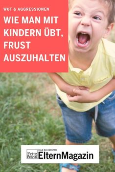 Wie man mit Kindern übt, Frust zu ertragen Many children react to disappointment and defeat with anger and aggression. How Parents and Teachers Can Help a Child Improve His Frustration Tolerance and Better Control Needs and Desires. Parenting Teens, Parenting Advice, Parents, Social Trends, Blog Love, Health Education, Raising Kids, Social Platform, About Me Blog
