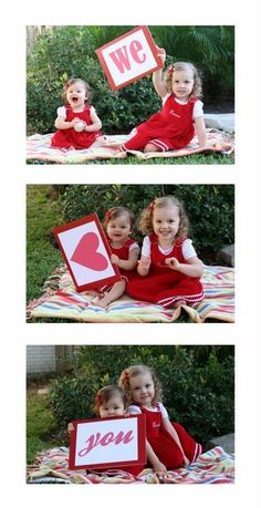 valentines day photo shoot