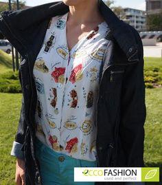 #eccofashion #eko #ecco #stylizacje #inspiracje #moda #girl