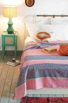 great blankets!