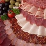 How long does Deli Meat last?