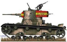 Espana%20T-26%20M1936%20Left%20Nat_small