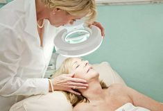 Skin analysis Perth Cosmetic Treatments, Skin Care Treatments, Anti Wrinkle Injections, Skin Needling, Cosmetic Clinic, Perth Western Australia, Dermal Fillers, Art And Technology, Pain Management