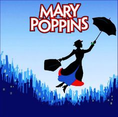 Enter here to win tickets to take the family to see Mary Poppins during the holidays. Based on the classic Walt Disney film, Mary Poppins includes a score filled with timeless classics such as A Spoonful of Sugar and the Academy Award-winning Chim-Chim Cher-ee.