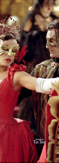 ❇Téa Tosh❇ Kate Beckinsale - Van Helsing movi