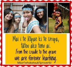 Posts about UNCROC written by kirsteenelaine Learning Stories, Learning Quotes, Maori Designs, Sentence Structure, Maori Art, Classroom Environment, Motivational Posters, Teamwork, Proverbs