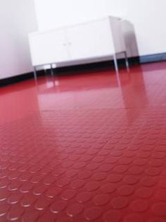 Remarkable 7 Best Rubber Flooring Images In 2015 Rubber Flooring Download Free Architecture Designs Intelgarnamadebymaigaardcom