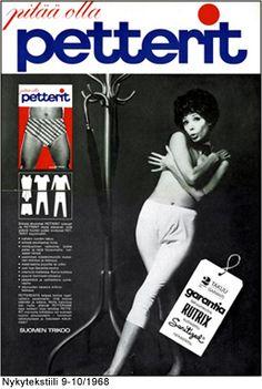 Nykytekstiili 9-10/1968