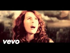 Within Temptation - Whole World is Watching ft. Piotr Rogucki - YouTube