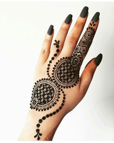 Feb 2020 - 50 Most beautiful South Korea Mehndi Design (South Korea Henna Design) that you can apply on your Beautiful Hands and Body in daily life. Henna Hand Designs, Mehandi Designs, Pretty Henna Designs, Mehndi Designs Finger, Mehndi Designs For Girls, Mehndi Designs 2018, Mehndi Designs For Beginners, Stylish Mehndi Designs, Mehndi Design Photos