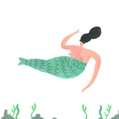 Illustration by by Natalie Adkins