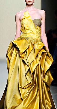 *** Bottega Veneta - All Dressed Up - That's Glam!