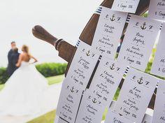 Seating Plan a tema #nauticalwedding per il matrimonio di Francesca ed Emanuele ad #alghero. Ricco di dettagli divertimento ed Amore!  Ph. @frame25studio #destinationweddingSardinia #matrimonio nautical #weddingplannersardegna #matrimoniosardegna #beachwedding #sardiniawedding #elisaweddingdream