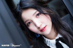 GFRIEND Sowon mini album 'Time for the Moon Night' jacket shoot by Naver x Dispatch. South Korean Girls, Korean Girl Groups, Gfriend Album, Korean Girl Band, Gfriend Profile, Single And Happy, Gfriend Sowon, Cloud Dancer, Entertainment
