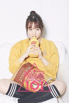 ChaeEun