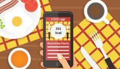 Régime hypocalorique : 7 jours à 1 200 calories ! (recettes complètes) 1200 Calories, Hamburger Vegetarien, Thing 1, Anti Cellulite, Nutritional Supplements, Diet, App, Healthy, Healthy Recipes