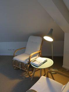 Landhuishotel Restaurant Rikus telt acht luxe, ruime hotelkamers met een prachtig uitzicht. Elke kamer heeft zijn eigen karakter. Alle kamers zijn voorzien van douche, WC en wastafel. Sommige kamers...