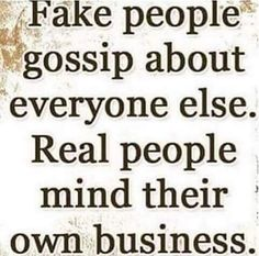 Mind Your Own Business Quotes Sayings Quotes Business Quotes