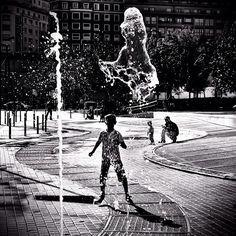.@kanelus (Koldo Valle) 's Instagram photos   Webstagram - the best Instagram viewer