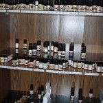 What You NEED to Know About Essential Oils–Part 1  Interesting ideas and considerations