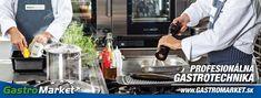 Pozrite si katalóg produktov od Gastromarket.sk