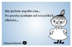 Może i tak. Wtf Funny, Funny Memes, Jokes, Polish Memes, Keep Smiling, More Than Words, Motto, Texts, Haha