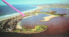 Mission Bay Vacation Rental - VRBO 78854 - 2 BR San Diego County Condo in CA, Decadent   5 Star   South Mission Bayfront Flat