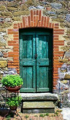 Tuscany.. Italy  #SEMRAS