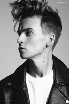 joe sugg for vulkan magazine Joe Sugg, Buttercream Squad, Sugg Life, Jack Harries, Caspar Lee, Ricky Dillon, Joey Graceffa, Jc Caylen, Tyler Oakley
