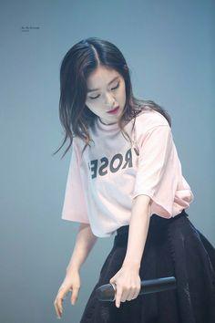 Kpop Girl Groups, Korean Girl Groups, Kpop Girls, Korean Model, Korean Singer, Redvelvet Kpop, 70th Anniversary, Red Velvet Irene, Seulgi