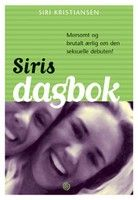 Siris Dagbok av Siri Kristiansen