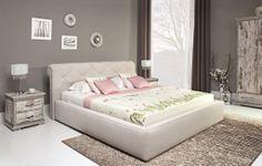 Tradycyjnie elegancka sypialnia RETRO z oferty New Elegance / Elegant beauty - Retro bedroom form New Elegance