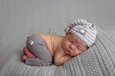 newborn menino - Pesquisa Google