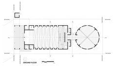 Gallery of Totihue Chapel / Gonzalo Mardones Viviani - 48