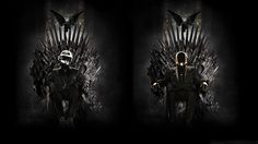 Daft Punk - GOT