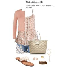 Eternitarian 385 by adgubbe on Polyvore featuring polyvore, fashion, style, RED Valentino, Chicwish, Lucky Brand, MARC BY MARC JACOBS, Tory Burch, Swarovski and Saachi