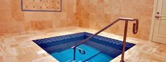 Everything you wanted to know about Mikvah but didn't know to ask.