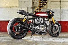 1.bp.blogspot.com -6xGxJx2NNwI U7hg5-gXmWI AAAAAAAA_ro IPFf_TrAeGk s1600 Yamaha+XV+1100+by+Hageman+Motorcycles+03.jpg