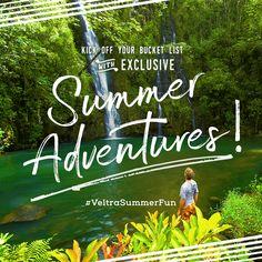 #veltra #summer #travel #メールマガジン