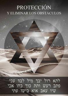 Alchemy Symbols, Magic Symbols, Ancient Symbols, Prayer Poems, Book Report Templates, Pictures Of Jesus Christ, Sacred Geometry Tattoo, Spiritual Images, Healing Scriptures